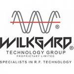 Wilkgard Technology Group