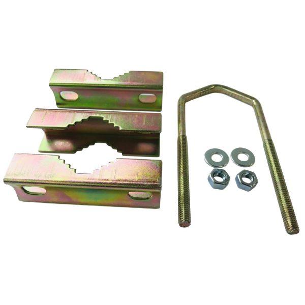 Mast Extension Kit
